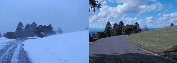 Snowpocalypse pano8 Mar 14 copy